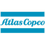 Atlas-Copco-Logo-color