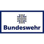 Bundeswehr-Logo-color