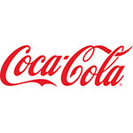 Coca-Cola-Logo-color