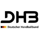DHB-Logo-color