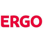 Ergo-Logo-color