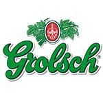 Grolsch-Logo-color