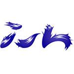 ISH-logo-color