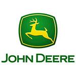 John-Deere-Logo-color