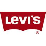 Levis-Logo-color