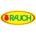 Rauch-Logo-color