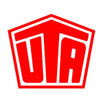 UTA-Logo-color