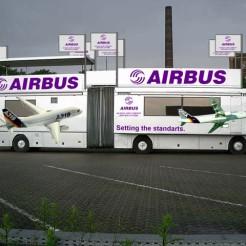 buecking_carclub_airbus