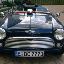 buecking_mini-speedster_promotion-02