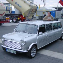 buecking_mini-stretch_minis_messe