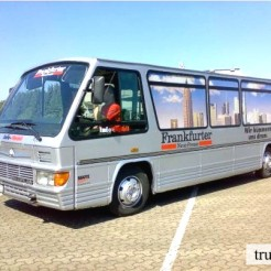 buecking_neoplan_mini_promotion-05