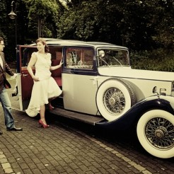 buecking_oldtimer_rolls_royce_promotion-01