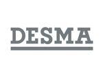 desma_logo