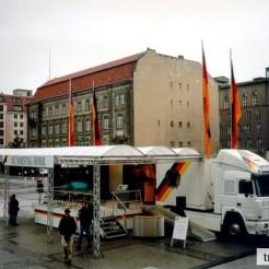 promotion_roadshow_showtruck_mieten_1_2_1