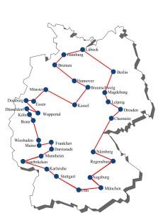 tourenplan_karte30staedte