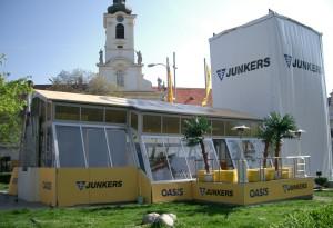 truck-14-glas-pavillion-1